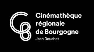 Interview - Jean Douchet, Nicholas Petiot (Climax épisode 2 - Michael Mann)