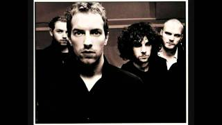 10% Discount Voucher for Coldplay - Parachutes Album