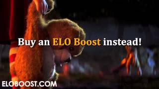 Cheap LoL Boosting(http://eloboost.com/resources/cheap-lol-boosting/, 2013-07-28T04:45:31.000Z)