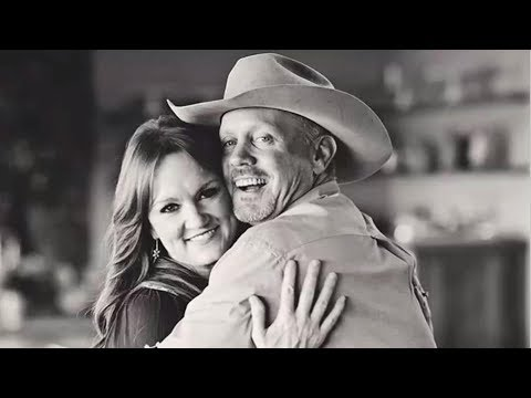 So Sweet: It Was Love at First Sight For Ree Drummond and Her Husband  Southern Living