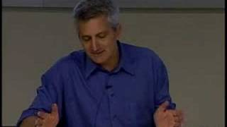 Lecture 8 | Convex Optimization I (Stanford)