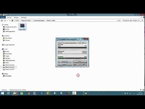 how-to-extract-files-from-a-corrupted-archive-file-by-winrar-(.rar-.zip-.7zip...etc)