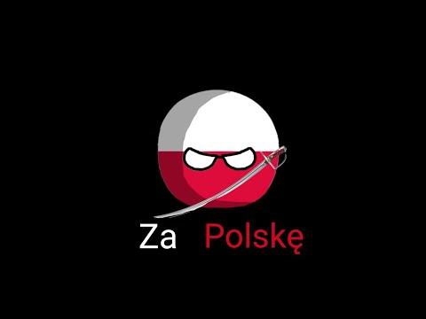 Polska wygrywa Powstanie Styczniowe from YouTube · Duration:  21 minutes 43 seconds