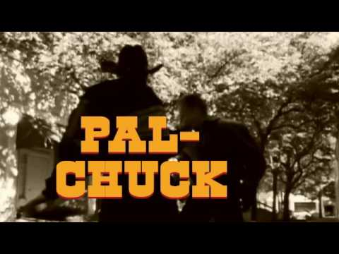 Pal Chuck