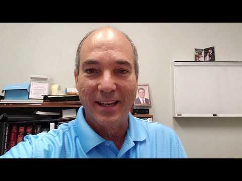 Chiropractor Atlanta Chiropractic Works Dr Ken Weil 911 coupon