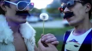 Чика из Перми - Мальчики геи.