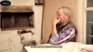 Сергей Данилов - Встреча беседа с НОД (2016)