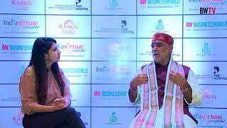 Ayushman Bharat: Health Assurance Better Than Ever