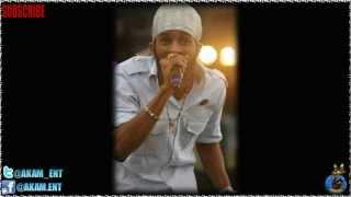 Spragga Benz - Hotter Dan Dem [Bassline Riddim] June 2012