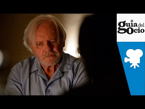 El caso Heineken (  Kidnapping Mr. Heineken ) - Trailer castellano