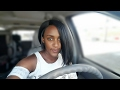 """10 min CLEANING CHALLENGE : Cleaning Sally """"my van""""/ clean with me/ speed cleaning/ (collab)"""