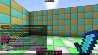 inventrio gladiador l servidor 03l ggtzt
