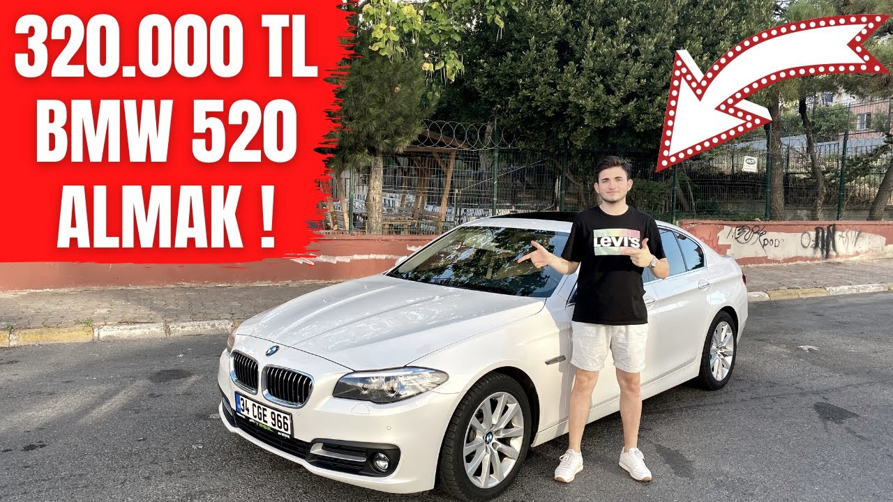 BMW F10 520d 184hp Acceleration and Top Speed on Autobahn
