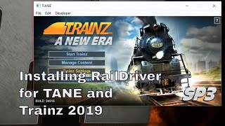 Download How To Download Trainz Railroad Simulator 2019 For Free