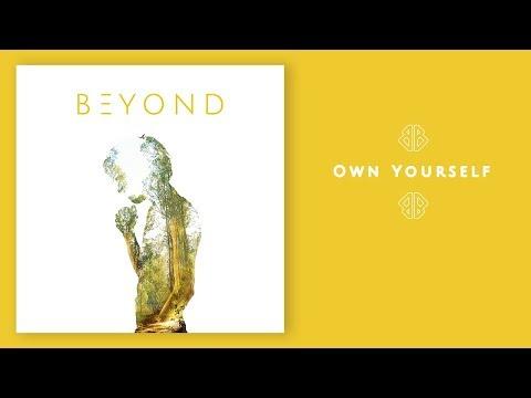 Naâman - Own Yourself (Audio & Lyrics)