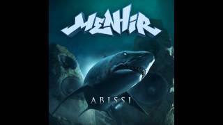 Menhir - Nugoro (feat. Federica Gallus) [prod. Momak] - Abissi #09