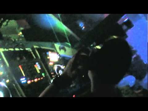 Siberian nights trance mission april 2011   cyberian soundz 3 mp3