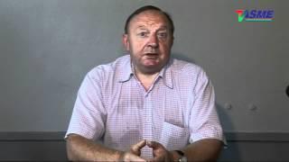 Święty Mikołaj Petelicki z SB i gdacze koko koko euro spoko z PZPN - Stanisław Michalkiewicz