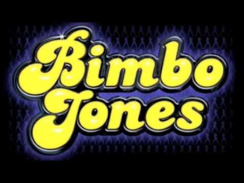 Bimbo Jones - Freeze (Bimbo Jones 2009 Extended Radio)