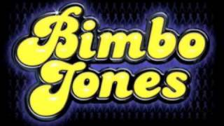 Bimbo Jones - Freeze (Bimbo Jones 2009 Extended Radio)