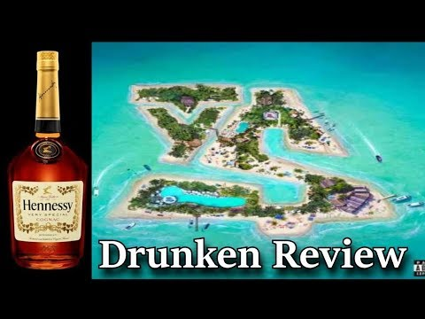 Ty Dolla $ign - Beach House 3 | Drunken Review
