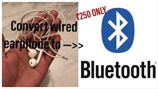 Cheap and best Bluetooth earphone   apple Bluetooth earphone
