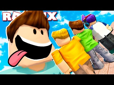 DENIS ATE ALL OF THE PALS IN ROBLOX!?