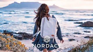 Nordace Siena – Smart Backpack