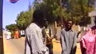 youssou n dour - birima.mp4