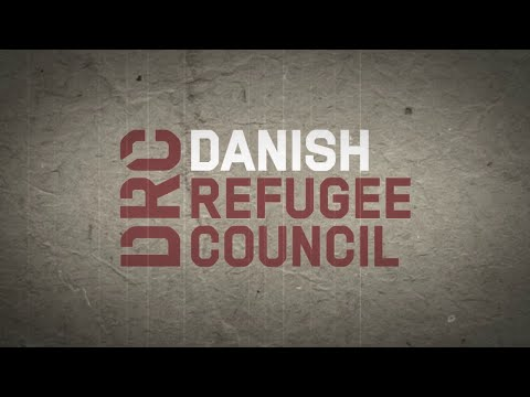 Documentary Video - Danish Refugee Council