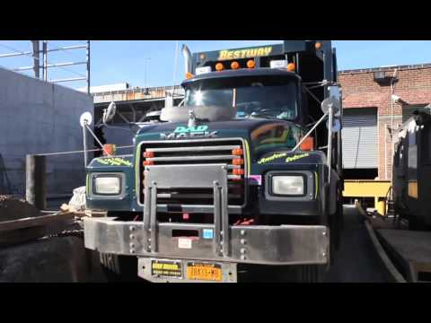 Little Neck, NY   Bestway Carting, Inc.   Trash Removal