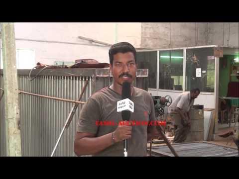 Tamil-Auction.com மூலம் உங்கள் தொழிலை உலகம் முழுவதும் வியாபாரம் செய்யலாம்