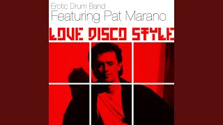 Love Disco Style (Let