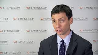 How do we sequence and combine novel agent-based therapies in CLL?