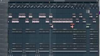 dj borner mixtape