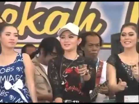 Gojigo   All Artis    Dangdut Koplo OM MONATA Terbaru 2016