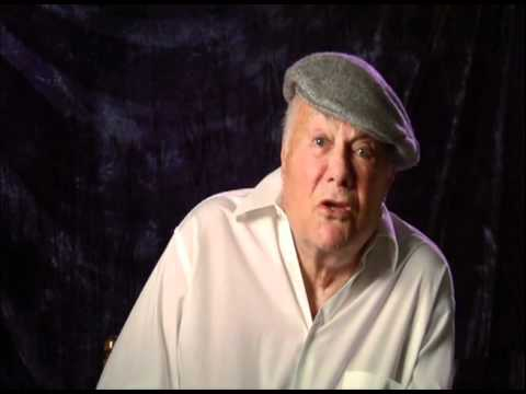 Tony Curtis - last interview - Secrets of Life