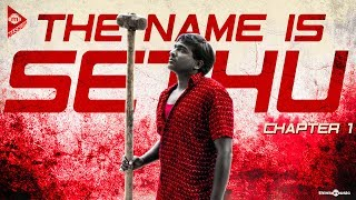 Think Mashup - The Name is Sethu - Chapter 1