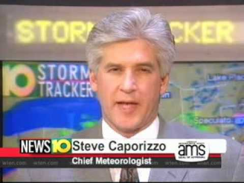 Promo: Stay in front of the Storm with NEWS10 Stor...