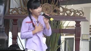 Download lagu Lagu TANAH SUNDA SDN Ciwangi MP3