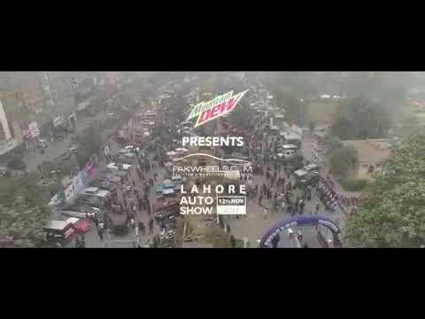 Pakweels show liberty market 2017 | Pakweels auto car show