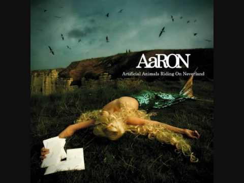 Aaron - Angel Dust