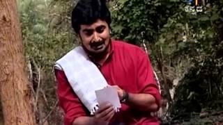 Gaalipata - ಗಾಳಿಪಟ - 10th January 2015 - Full Episode