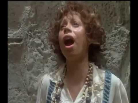 Mozart - Le Nozze Di Figaro - Maria Ewing - Non so piu cosa son, cosa faccio mp3