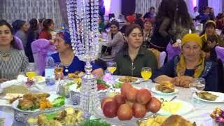 Suleiman Emina 3