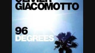 Oliver Giacomotto - 96 Degrees (Original Mix)