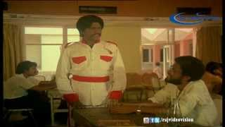 Goundamani Best Comedy 1