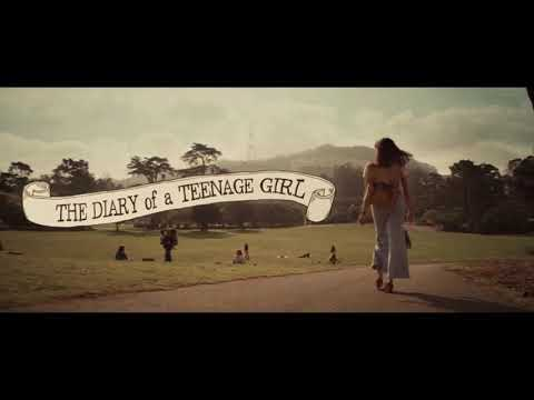 The Diary Of A Teenager Girl  •Minnie And  Monroe•