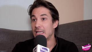 Interview filmée de JÉRÉMY FERRARI pour Le Mensuel en 2017 • Spectacle VENDS 2 PIÈCES À BEYROUTH