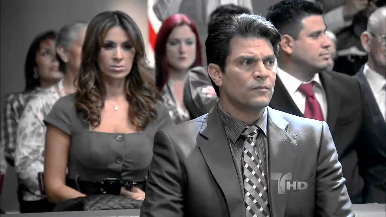 Jorge Luis Pila - Telenovely.net ... v\u0161e o telenovel\u00e1ch na ...